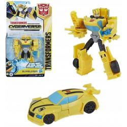 Hasbro Transformers Action...