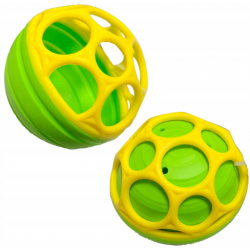 11726 OBALL piłka Flexx
