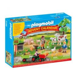 70189 PLAYMOBIL zwierzęta...