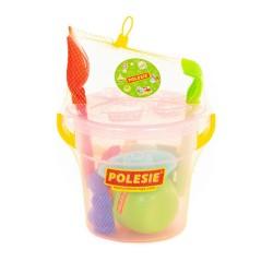 Polesie 3420 Zestaw 247...