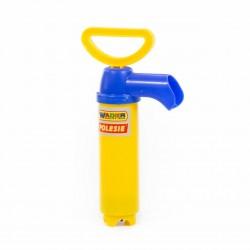 53817 Wodna pompa
