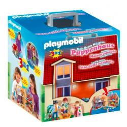 Playmobil 51675 Nowy...