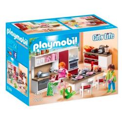 Playmobil 9269 Duza...
