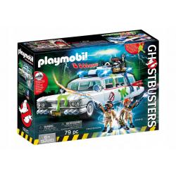 9220 playmobil Pogromcy...
