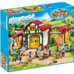 playmobil 6926 duza...