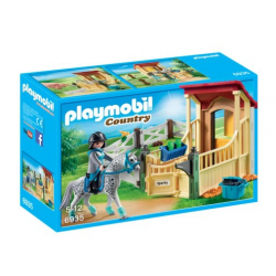 Playmobil 6935 Country Boks...