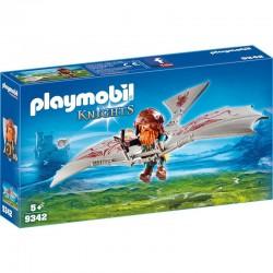Playmobil 9342 Maszyna...