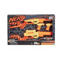 Nerf Alpha Strike Stinger...