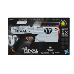 E0005 NERF RIVAL KRONOS...